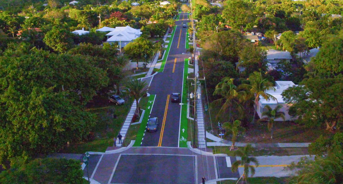 delray-bike-lane.jpg