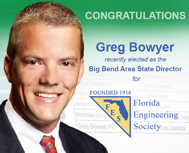 greg-bowyer-fes.jpg