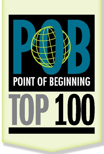 pob-top100-crop.jpg