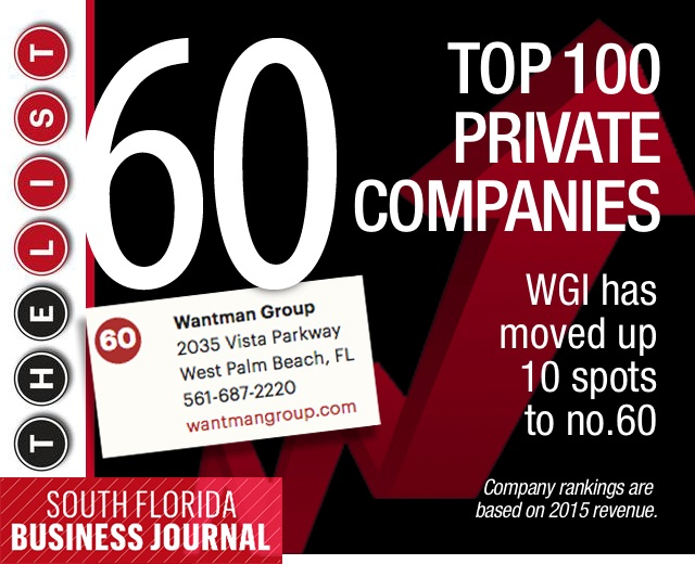 sfbj-top-100-graphic.jpg